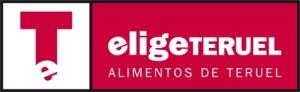 Elige Teruel Alimentos de Teruel