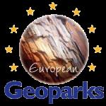 European-GEOPARKS-logo_transparent_250