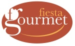 FiestaGourmetLOGO