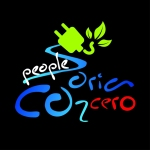 People CO20 pequeño
