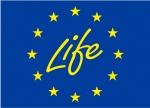 Logo LIFE web 2