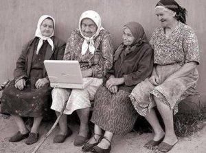 abuelas_en_-internet