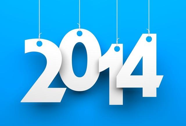Feliz-Ano-Novo-2014