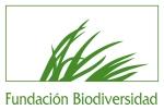 Fundación-Biodiversidad