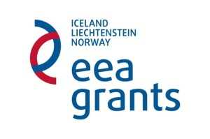 logo_eea_grants2