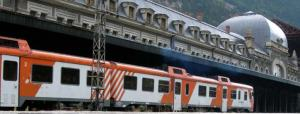 44infra_canfranc
