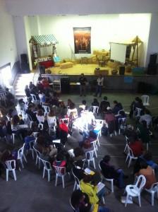IIencuentro-jovenes-medio-rural-vivo-224x300