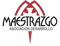 Logo Maestrazgo