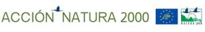 logo_fb_magrama