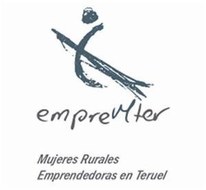 Logo EmpreMter