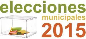z-elecciones-municipales-2015