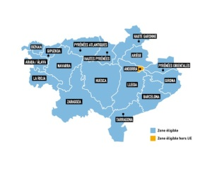 mapa-POCTEFA-modif