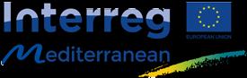 interreg-med-logo