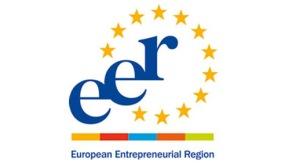 European_Entrepeneurial_Region