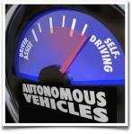 autonomous-driving