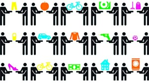 economia-colaborativa-874x492