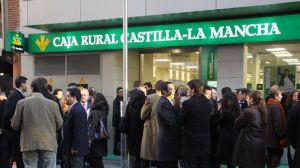 caja-rural-castilla-la-mancha-ciudad_516260371_100257590_667x375
