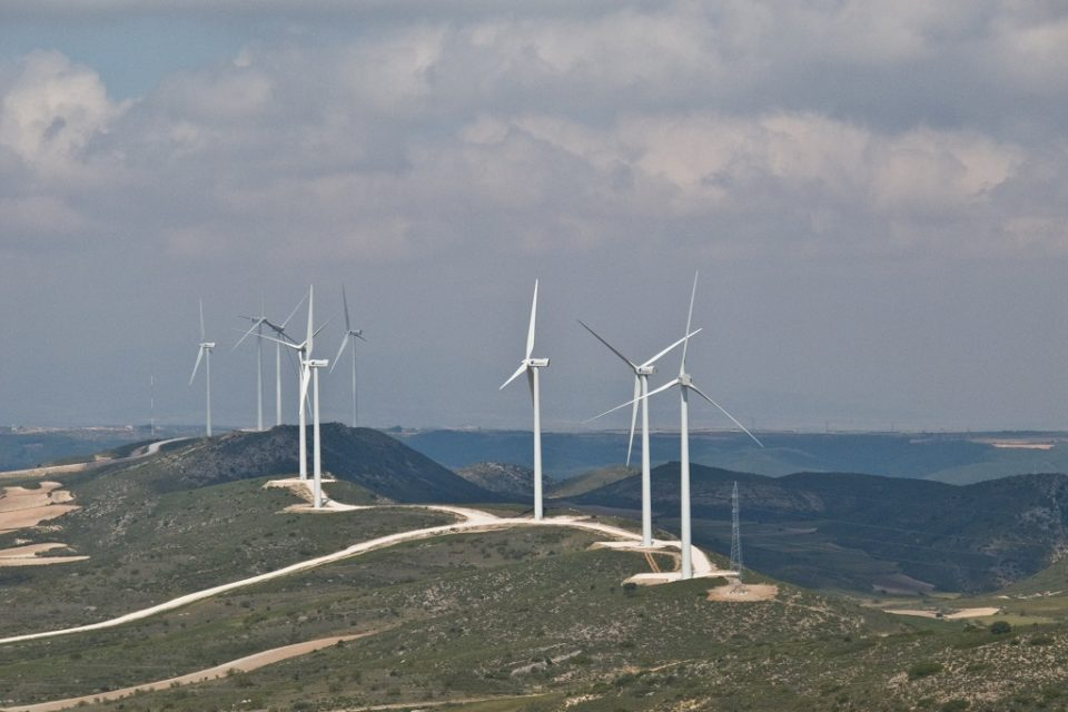 EGPE-eolica-Enel-Green-Power-España-1-960x640